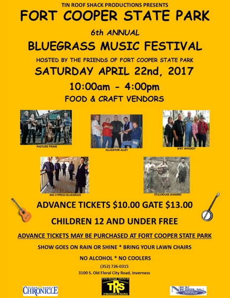 Bluegrass Festival Flyer 2017 at Fort Cooper (3).jpg