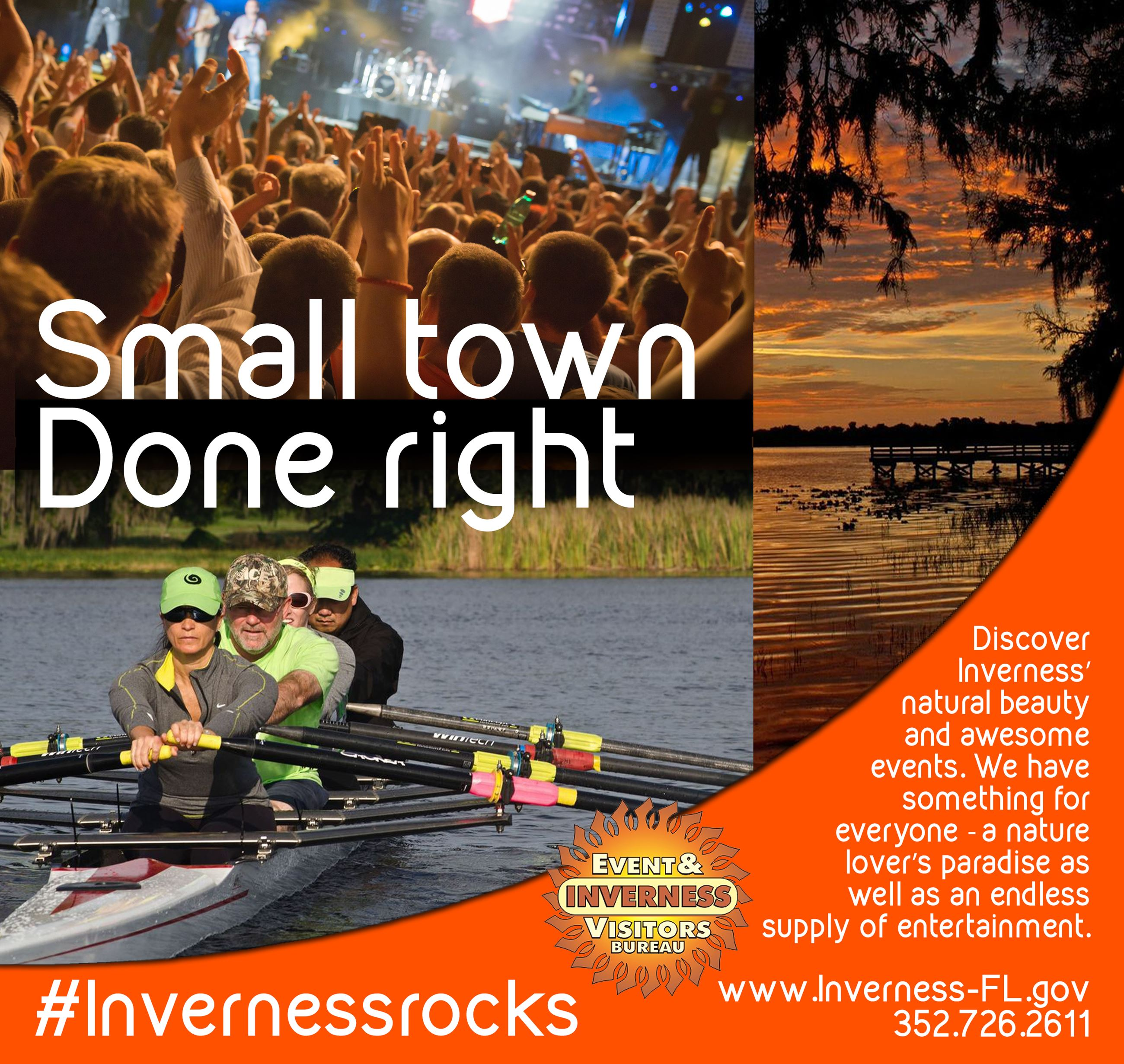 Visit Inverness Ad-DISCOVER