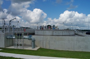 Water Reclamation Facility.jpg